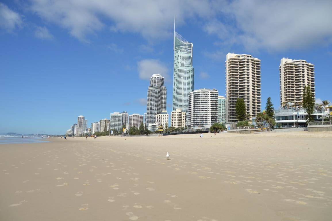 Gold Coast – Reisetipps & Things to do