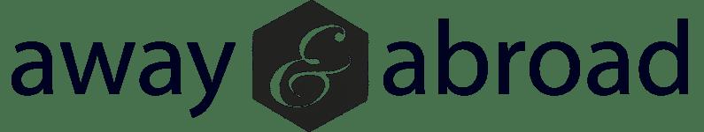 Reiseblog AwayandAbroad