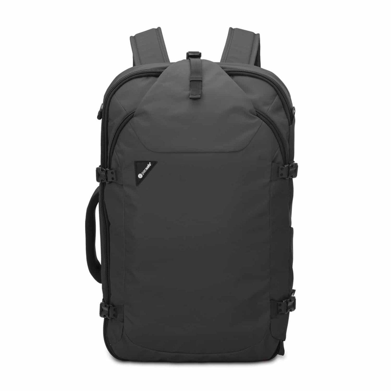 Handgepäck Rucksack: 6 Rucksäcke im Vergleich