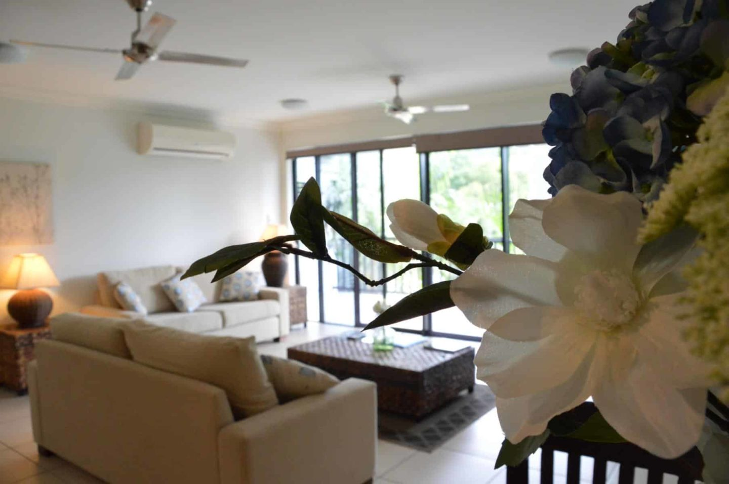 Elysium Palm Cove Holiday Apartments - Erfahrungsbericht