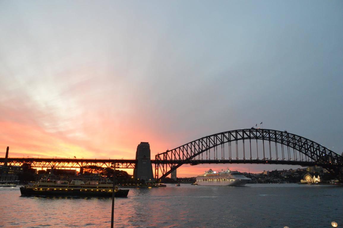 Australien Ostküste: 3 Wochen Reiseroute von Gold Coast nach Cairns