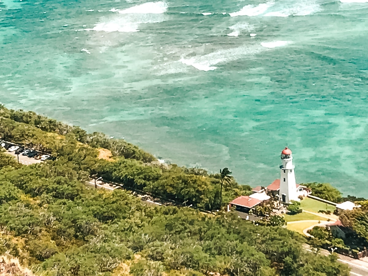 Kauai Insel Guide - Strände, Sehenswürdigkeiten, Tipps & Aktivitäten