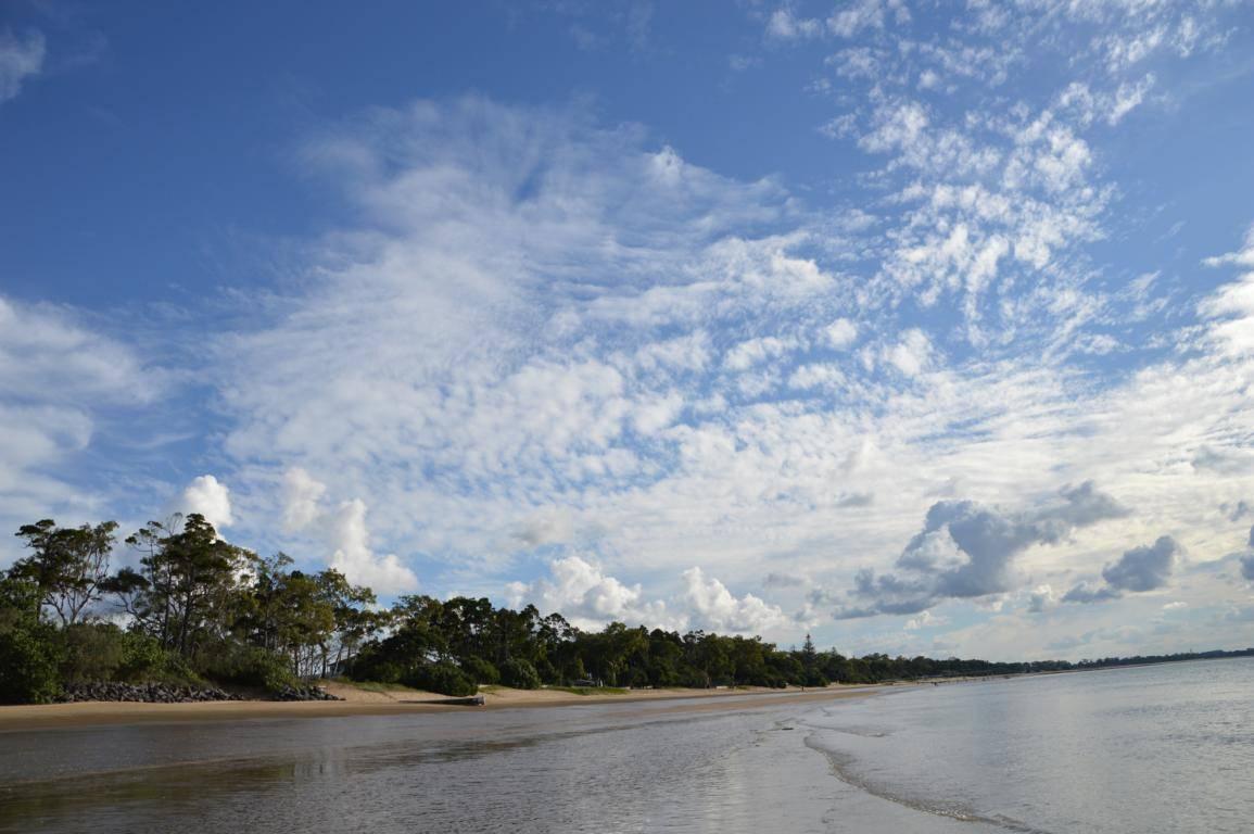 Australiens Ostküste - Tipps und Reiseroute
