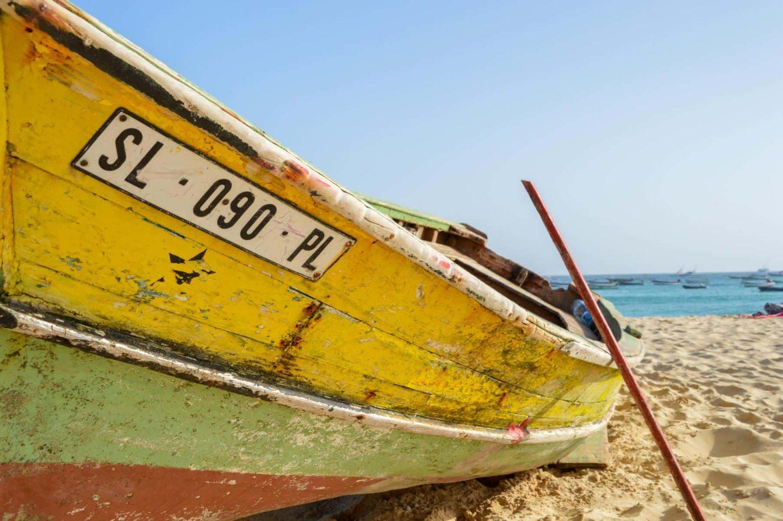Reisefotografie: Meine 7 besten Tipps für schönere Fotos