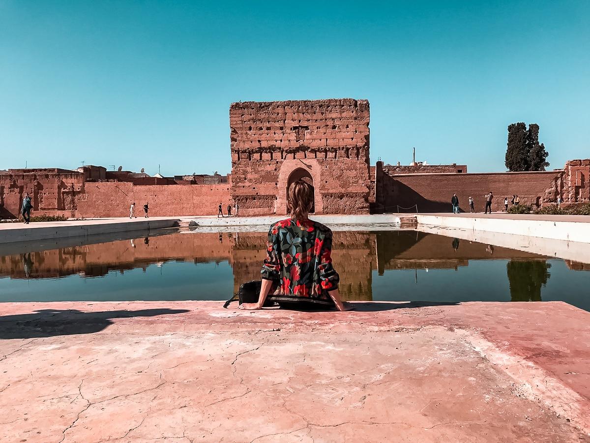Marrakesch Highlights - Insider Tipps und Sehenswürdigkeiten