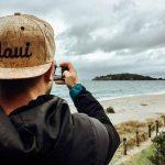 Tauranga - Tipps, Ausflüge und Sehenswürdigkeiten