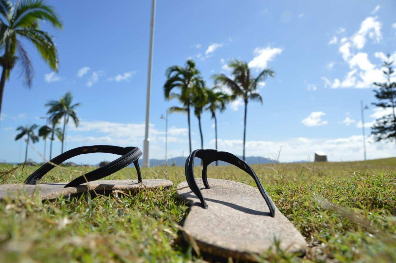 Townsville – die besten Sehenswürdigkeiten und was du machen solltest