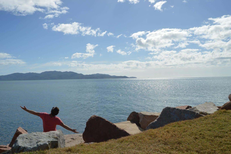 Townsville - die besten Sehenswürdigkeiten und was du machen solltest