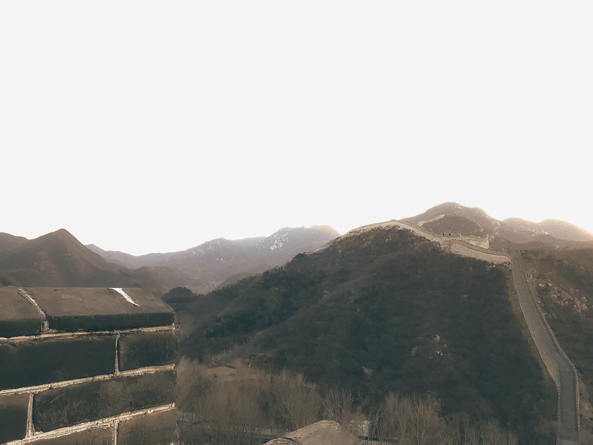 Alle Reiseberichte und Beiträge auf einem Blick