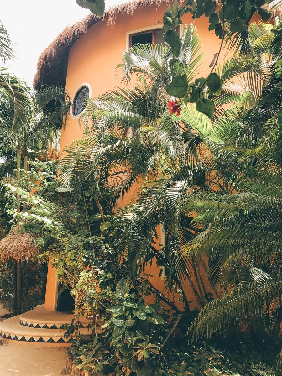 Isla Holbox: Mexikos Trauminsel