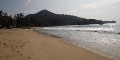kamala-beach-2-400x200