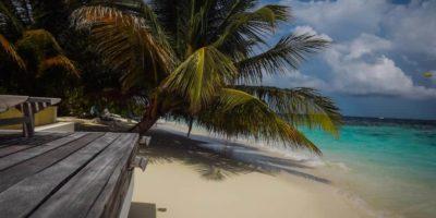 malediven-bandos-island-2-45-400x200