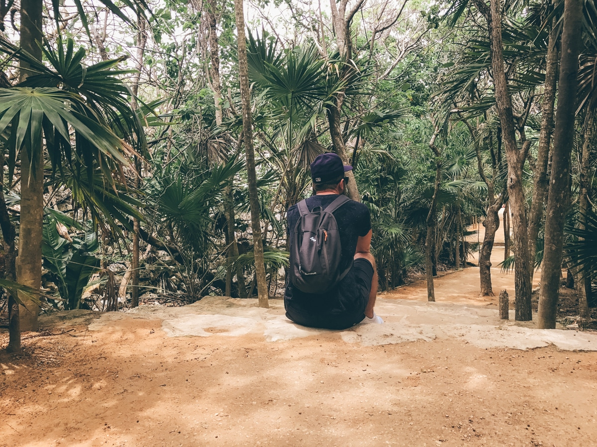 Yucatan Rundreise - 7 Reiseblogger verraten ihre Insider Tipps