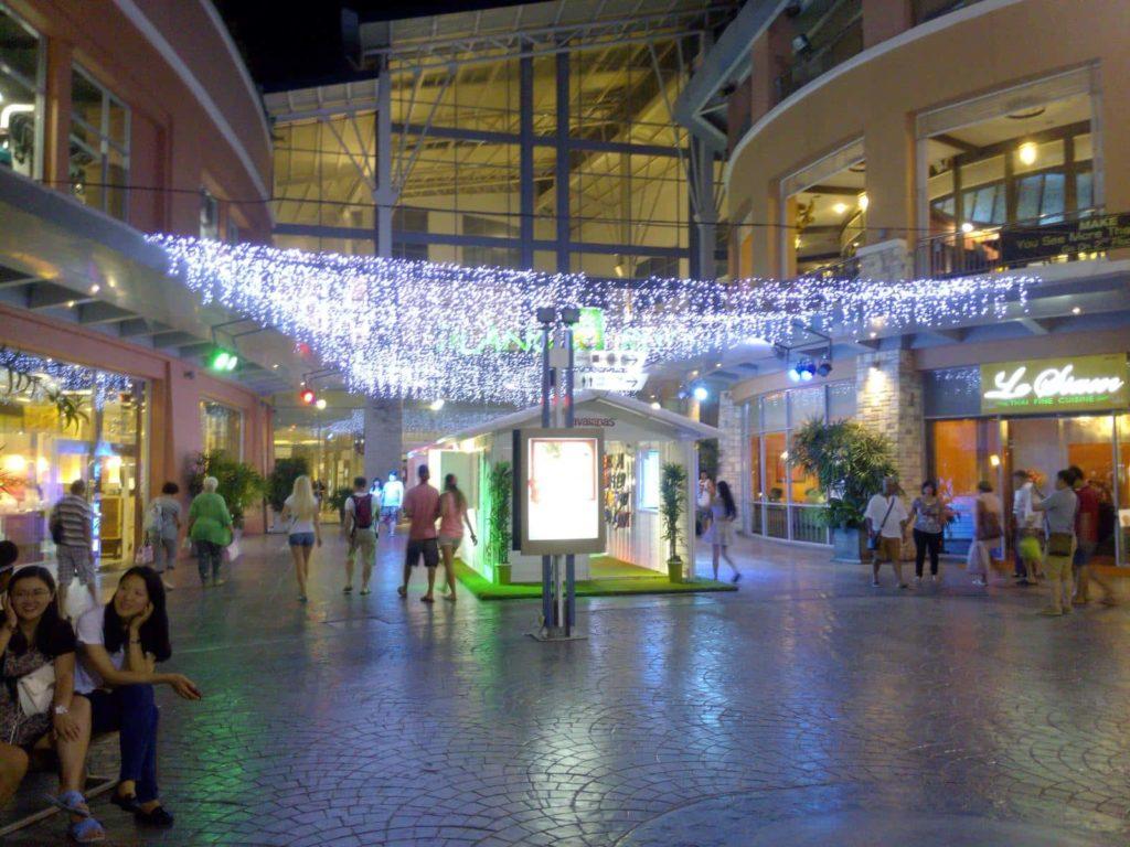 Phuket Reisebericht - Strände, Sehenswürdigkeiten & Ausflüge