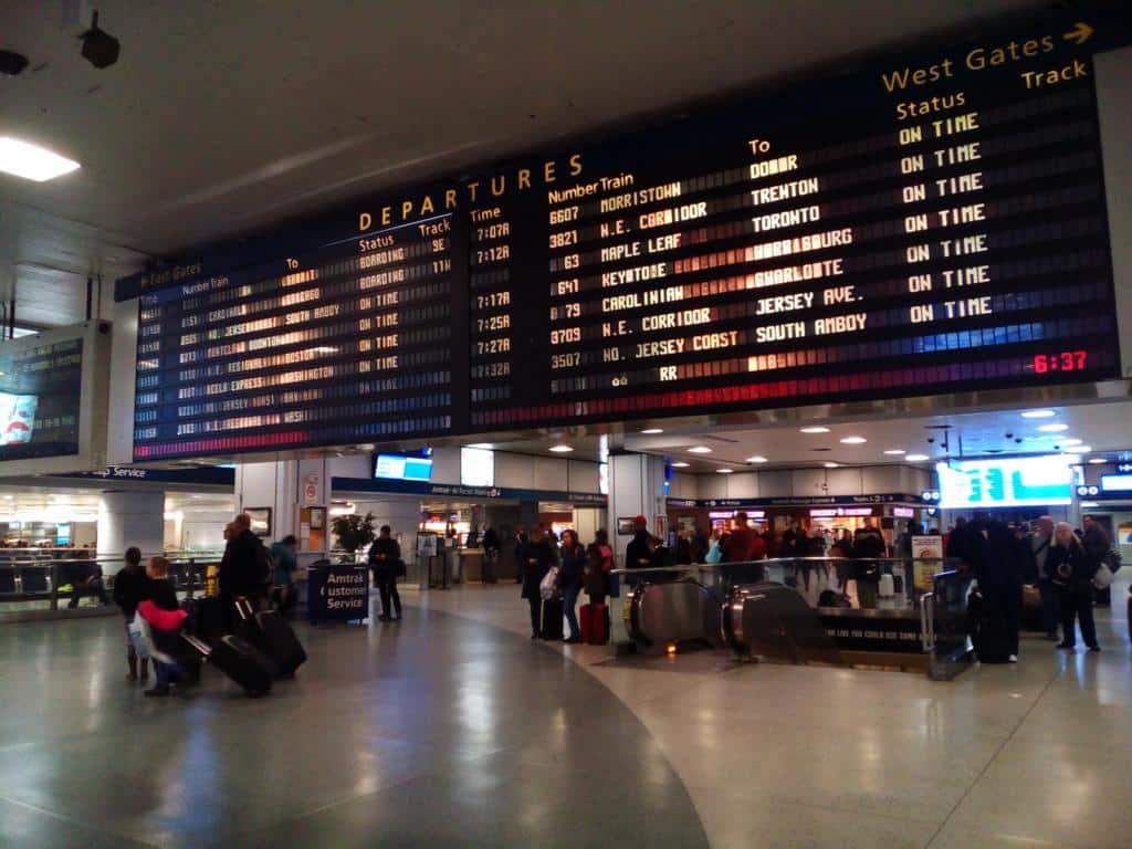 penn-station-new-york